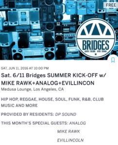 bridgessummerkickoff_djevillincoln_2016june11
